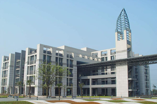 武汉欧壹玛质量技术服务有限公司