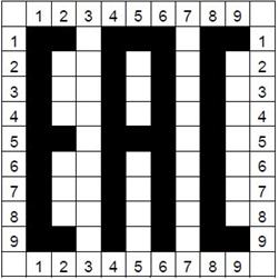 海关联盟EAC标识